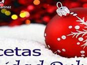 Navidad Dukan 2013: menú, recetas consejos