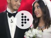 programa Cazamariposas Divinity entrevista Teruel sobre bodas lujo