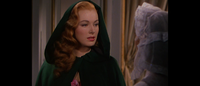 In memoriam: Eleanor Parker (1922-2013)