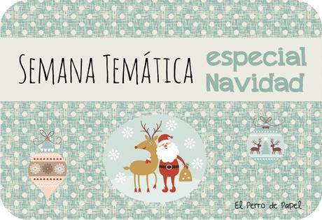 Kit de Fiesta de Navidad