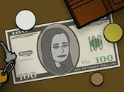 Cambia Vibraciones para atraer Dinero ¿Aceptas reto? (parte