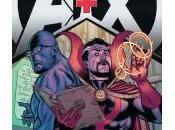 Lanzamientos Marvel Comics diciembre 2013