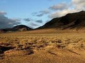 isla sensaciones: Lanzarote