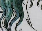 Reseña Literatura azul color cálido, Julie Maroh