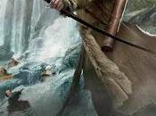 Hobbit: desolación Smaug