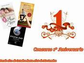Lista participantes Concurso Aniversario