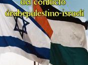 bases religiosas conflicto árabepalestino-israelí