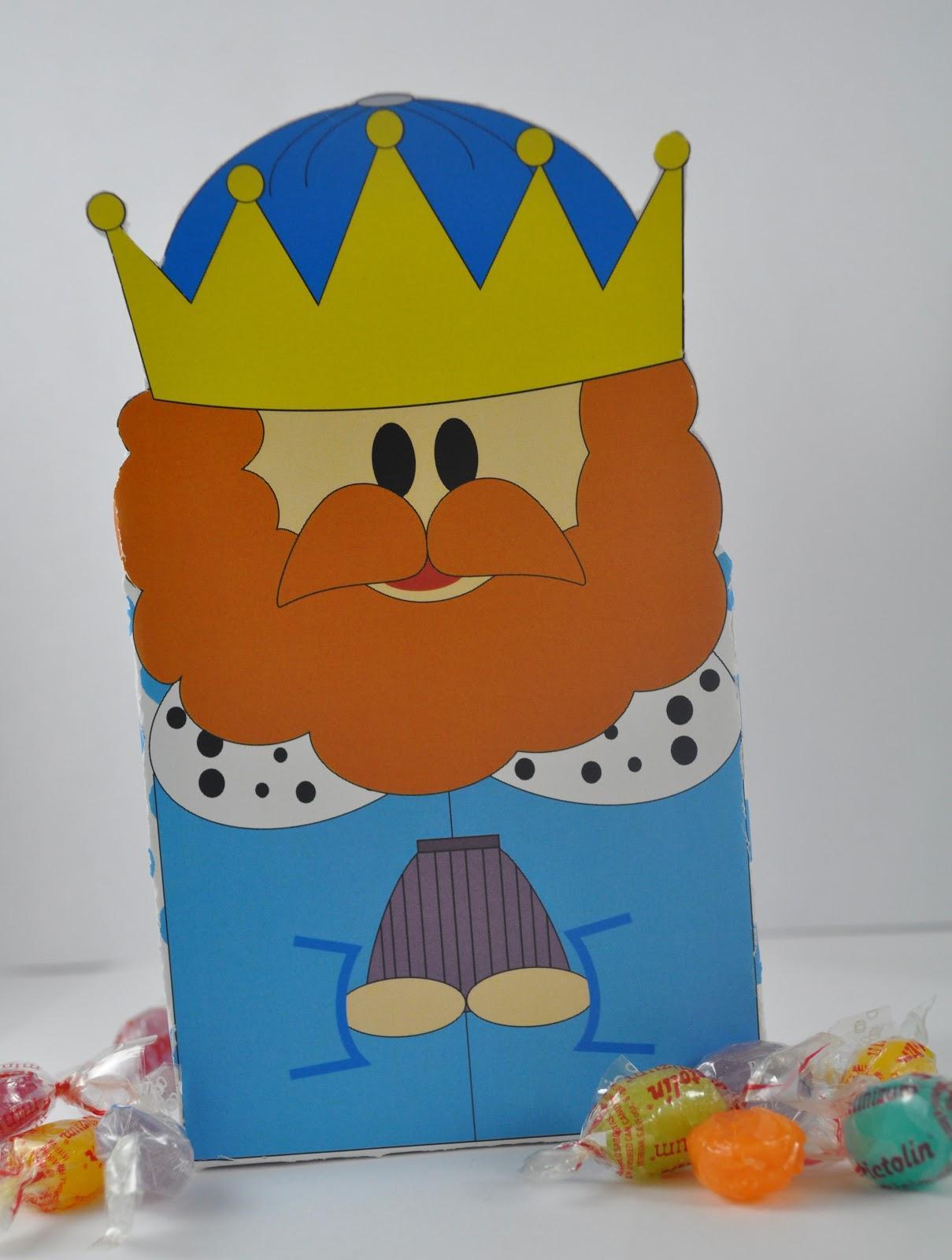 Decoracion reyes magos puerta for Decoracion para reyes