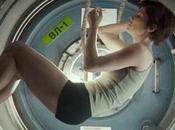 Oscar Mejor Efectos Visuales: películas preseleccionadas