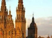 Ranking'13: Galicia, maravilla descubrir