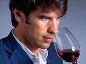SANTIAGO JORDI, vinos acarician.
