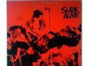 Slade Alive! (Polydor 1972)