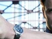 Jason Clarke suena como nuevo John Connor