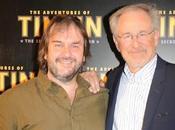 Peter Jackson pondrá 'Tintín cuando acabe trilogía Hobbit'
