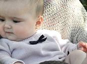 Almas Llenas, moda handmade para bebé