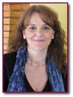 PabloD Gourmet - Mari Carmen González Curral - Los blogs de Maria [www.losblogsdemaria.com]