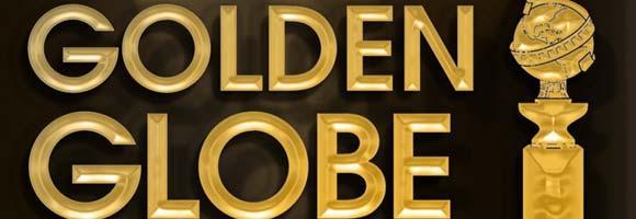 Nominados Globos de Oro 2014