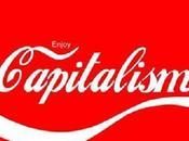 Sabores conquistan: Breve historia Coca-Cola América Latina (Descargar Texto)