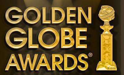 Nominaciones de los Globos de Oro 2014