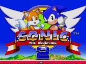 Fans Sonic Hedgehog pueden jugar nueva remasterizada versión Android