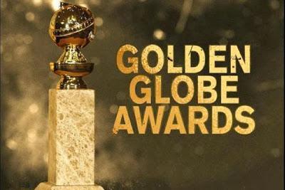 Golden Globes Nominaciones. Globos de Oro 2014.
