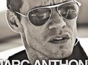 Marc Anthony [NUEVO 2013]