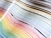 Blog hop! macro dia: colores