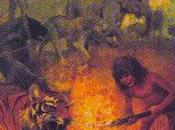 """libro selva"""" Rudyard Kipling (1894)"""