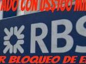 Multa EE.UU. millones dólares Banco Real Escocia transaciones Cuba