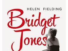 'Bridget Jones, loca
