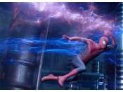 Amazing Spider-Man Poder Electro estará Super Bowl 2014