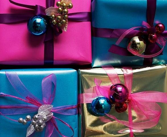 Ideas para nuestros regalos navide os paperblog - Ideas para regalos navidenos ...