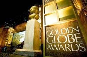 Vuestras quinielas: Globos de Oro 2014
