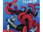Primer vistazo Superior Spider-Man Team-Up