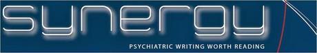 ¿Es la antipsiquiatría buena para la psiquiatría?