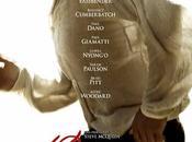 Crítica cine: Años Esclavitud'