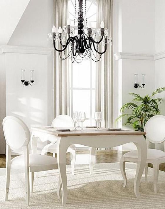 8 consejos para decorar tu casa paperblog for Consejos para decorar mi casa