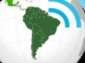 datos esenciales sobre mercado online Sudamérica