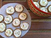 galletas especiadas crema