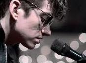 Arctic Monkeys wanna know? (Live acoustic) (2013)