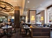 Publican lista mejores restaurantes Europa 2013