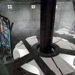 Diseños conceptuales para Iron Man 3