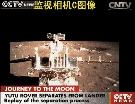 20131214_change3_rover_deploy_final