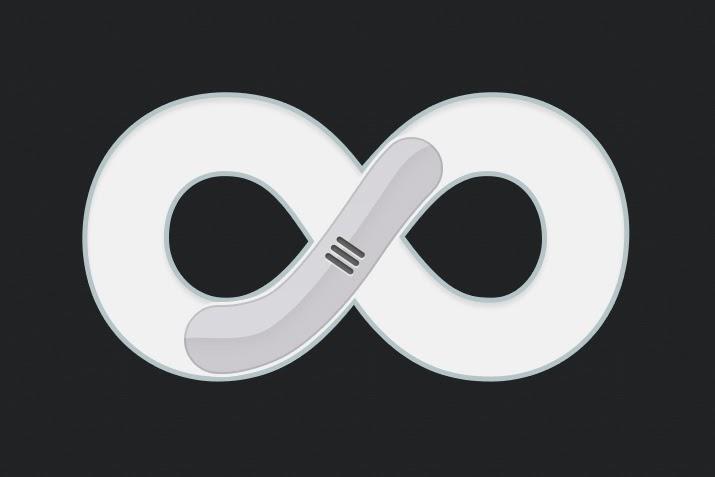 inconvenientes scroll infinito