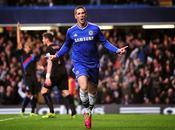 Torres Ramires ponen pelea Chelsea