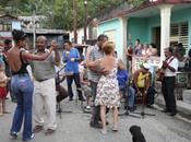 revolución cubana vive. ¡Viva revolución!