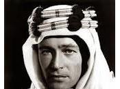 """Muere """"Lawrence Arabia""""..."""