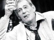 fallecido Peter O'Toole