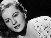 Fallece actriz Joan Fontaine