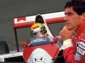 Ayrton Senna, mito inolvidable